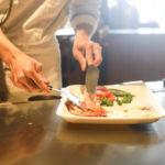 Представители РПЦ назвали божественный ресторан на Рубинштейна оскорбительным