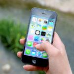 Вспышка коронавируса вынудила Apple уменьшить количество поставок iPhone