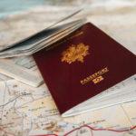 Продавать заграничные туры могут начать в июле или сентябре
