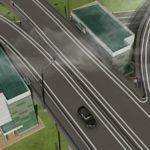 В 2021 году приступят к строительству развязки на Петрозаводского