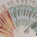 Власти Петербурга финансово поддержат медперсонал, борющийся с коронавирусом