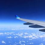 ФАС проверит, как проходит выдача сертификатов за отменённые авиарейсы