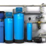 Как добиться, чтобы в загородном коттедже была чистая вода?