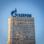 «Газпром» заказал обитаемый подводный аппарат