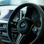 Петербуржцы начали скупать автомобили в преддверии повышения цен
