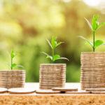 Экономист предложил выплатить пенсионерам по 75 тыс. рублей