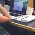 В России появится сервис с вакансиями для выпускников колледжей