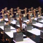 Объявлены лауреаты петербургской театральной премии «Золотой софит»