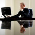 Работодатели соберут с «удалёнщиков» личные данные
