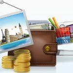 Советы по успешному получению потребительского кредита