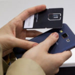 Tele2 запускает доставку SIM-карт с «Яндекс.Такси» в Санкт-Петербурге и Ленобласти