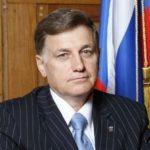 Макаров попросил прекратить насиловать Петроградскую сторону