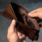 В России введут ограничения в рекламе банкротства