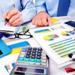 Почему стоит обратить внимание на бухгалтерский аутсорсинг?