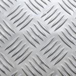 Преимущества стального рифленого листа
