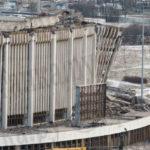 Топ-менеджеры и авторы проекта демонтажа крыши СКК не стали фигурантами уголовного дела