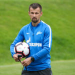 «Зенит» стал самым популярным российским клубом в соцсетях