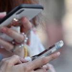 Для смартфонов придумали «пьяный» режим