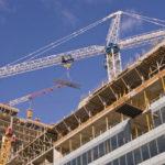 Застройщики Петербурга подвели итоги продаж за год на фоне льготной ипотеки
