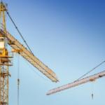Госэкспертиза дала «добро» на строительство последних корпусов ЖК «Щегловской усадьбы»