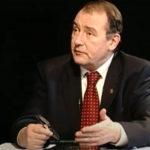 Компания бывшего вице-губернатора Петербурга потратит 1 млрд на строительство газопровода