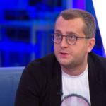 Пиотровский младший станет частью совета директоров «Ленфильма»