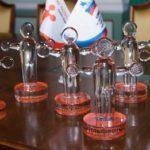 Победителям конкурса «Доверие потребителя» вручили награды в Петербурге