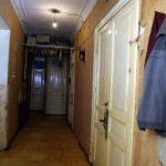 В Петербурге на 45% вырос спрос на комнаты