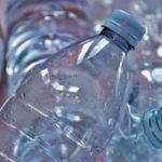 В Петербурге планируется постройка завода по переработке пластика