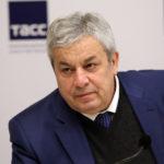 Вице-губернатор Петербурга Кичеджи продает на «Авито» интернет-журнал «Интересант»